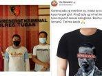 pengunggah-foto-kaus-bergambar-jokowi-404not-found-meminta-maaf-saat-diamankan-polisi.jpg