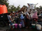 pengungsi-gempa-lombok_20180812_184726.jpg