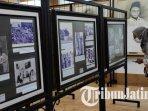 pengunjung-melihat-koleksi-di-museum-bung-karno-kota-blitar-ilustrasi-museum-bung-karno.jpg