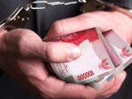 penipuan-pencurian-uang_20180322_075612.jpg