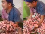 penjual-gorengan-sulawesi-selatan-viral-di-media-sosial.jpg