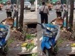penjual-sayur-keliling-di-malang-menabrak-pohon-di-pinggir-jalan-hingga-masuk-ke-selokan.jpg