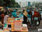 penjual-takjil-ramadan-2021-di-surabaya.jpg