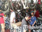 penjualan-sepeda-di-surabaya-alami-kenaikan.jpg