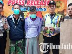penjudi-ditangkap-polsek-jombang_20180807_171658.jpg