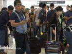 penumpang-terlihat-memadati-bandara-juanda-surabaya_20180624_124306.jpg