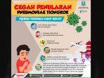 penyakit-pneumonia-merupakan-suatu-kondisi-di-mana-seseorang-mengalami-infeksi.jpg