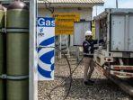 penyaluran-gas-bumi-dalam-bentuk-compressed-natural-gas-cng.jpg