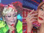 penyanyi-dangdut-indonesia-inul-daratista.jpg