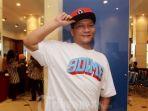 penyanyi-rap-indonesia-iwa-k_20170429_122016.jpg
