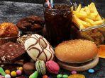 penyebab-diabetes-dari-kebiasaan-sehari-hari.jpg