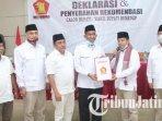 penyerahan-rekomendasi-oleh-partai-gerindra-achmad-fauzi-dewi-khalifah-untuk-pilkada-sumenep-2020.jpg