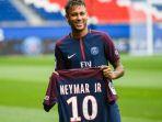 penyerang-baru-psg-neymar_20170810_085105.jpg