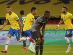 penyerang-brasil-richarlison-kiri-merayakan-gol-ke-gawang-ekuador.jpg