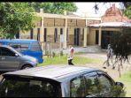 penyidik-kpk-menggeledah-kantor-dpupr-kabupaten-probolinggo-kamis.jpg