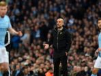 pep-guardiola-manchester-city-vs-liverpool_20180411_081142.jpg
