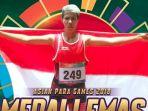 peraih-medali-emas-asian-para-games-2018-atlet-lompat-jauh-rica-oktavia_20181008_131721.jpg