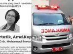 perawat-rsud-soewandhie-meninggal-dunia.jpg