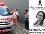 perawat-suhartatik-meninggal-dunia-1-dokter-di-surabaya-juga-berpulang.jpg