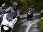 perawatan-motor-saat-musim-hujan.jpg
