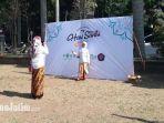 perayaan-hari-santri-nasional-ub-universitas-brawijaya_20181021_160319.jpg
