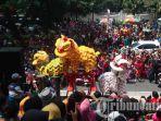 perayaan-imlek-atraksi-barongsai-malang-town-square.jpg