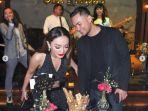 perayaan-ulang-tahun-zaskia-gotik-yang-dirayakan-juga-bersama-sirajuddin-mahmud.jpg