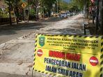 perbaikan-jalan-di-ruas-jalan-dr-sutomo-di-pusat-kabupaten-trenggalek.jpg
