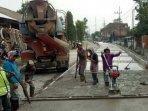 perbaikan-jalan-jeglongan-sewu-di-desa-gedangsewu-kecamatan-plosoklaten-kabupaten-kediri.jpg