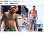 perbandingan-bentuk-tubuh-neymar-kiri-dan-lionel-messi-kanan.jpg