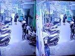 percobaan-pencurian-motor-di-surabaya.jpg
