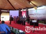 peresmian-peresmian-program-double-track-sma-dan-ma-di-kabupaten-sampang.jpg
