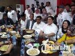 peresmian-posko-tim-kampanye-daerah-tkd-jatim-di-jalan-basuki-rahmat-surabaya_20181026_204558.jpg