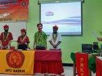 perhimpunan-mahasiswa-katolik-republik-indonesia-cabang-madiun-santo-ambrosius-gelar-mpab.jpg