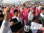 peringatan-hari-santri-2018-di-stadion-gunung-kembar-turen-kecamatan-turen-kabupaten-malang_20181021_150436.jpg