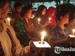 peringatan-satu-tahun-bom-surabaya-di-gereja-santa-maria-tak-bercela.jpg