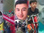 peristiwa-kematian-yang-jadi-viral-di-indonesia_20171213_204316.jpg