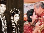 perjalanan-cinta-sby-dan-ani-yudhoyono.jpg