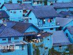 perkampungan-di-kampung-biru-arema.jpg