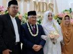 pernikahan-din-syamsuddin-dan-rashda-diana-cucu-pendiri-pondok-modern-darussalam-gontor-ponorogo1.jpg