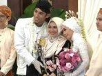 pernikahan-pemain-arema-fc-hanif-sjahbandi-dan-icha-ratnasari-soeyatnoko-di-pasuruan.jpg