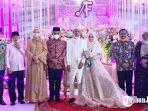 pernikahan-ustadz-abdul-somad-dengan-fatimah-az-zahra.jpg