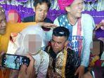 pernikahan-viral-antara-pria-48-tahun-dengan-gadis-13-tahun.jpg