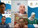 pers-conference-daring-habitat-for-humanity-indonesia.jpg