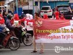 persatuan-perempuan-anggota-lumbung-informasi-rakyat-lira_20180611_184052.jpg