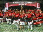 persebaya-juara-liga-2-indonesia-2017_20171129_004212.jpg