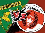 persebaya-vs-perseru-serui_20180321_123342.jpg