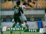 persebaya-vs-psps-riau_20171118_163040.jpg