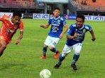 persib-vs-borneo-fc-pada-perempat-final-leg-kedua-piala-indonesia-2018.jpg