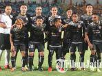 persija-jakarta-sebelum-laga-suramadu-super-cup-2018_20180108_210652.jpg